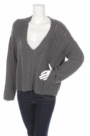 Дамски пуловер Moschino Cheap And Chic