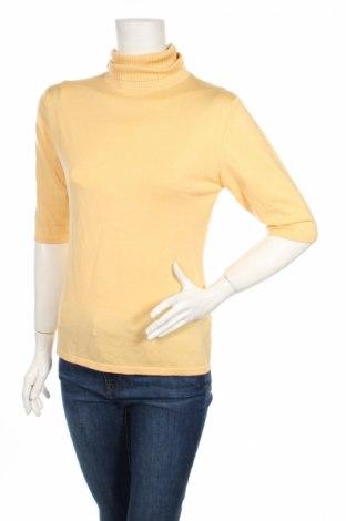 Дамски пуловер Public