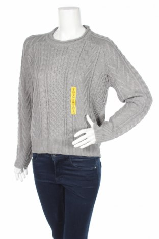 Дамски пуловер Pull&Bear