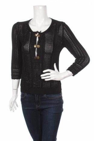 Дамски пуловер See By Chloe
