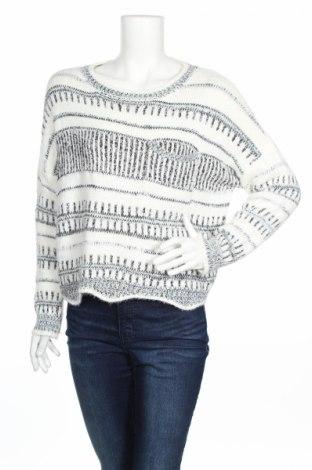 Дамски пуловер Tea N Rose