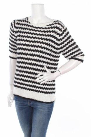 Дамски пуловер Tu