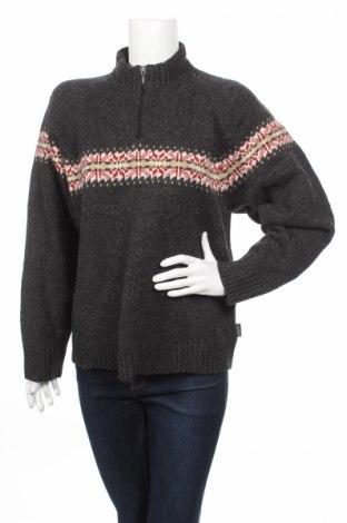 Дамски пуловер Woolrich