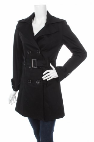 Дамски шлифер Y.Yendi