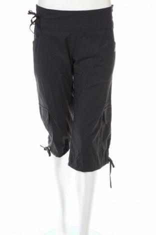 Pantaloni sport de femei Adidas