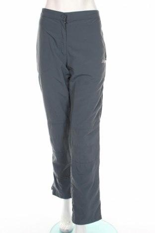 Pantaloni sport de femei Asics