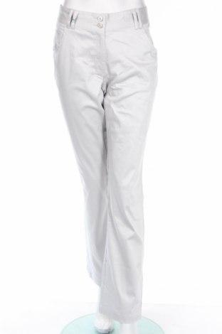 Дамски спортен панталон Backtee