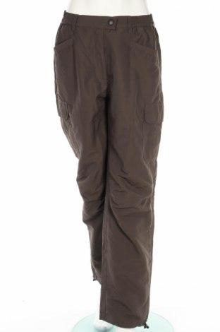 Дамски спортен панталон Discovery