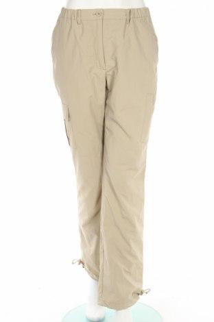 Дамски спортен панталон Double Speed