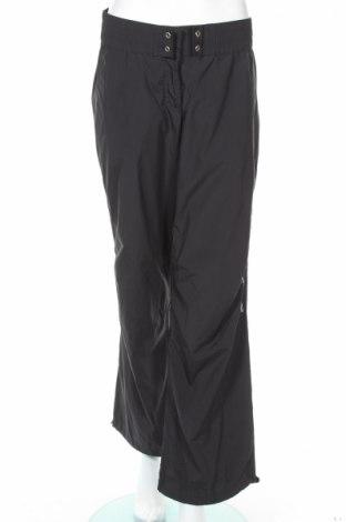 Дамски спортен панталон Esprit