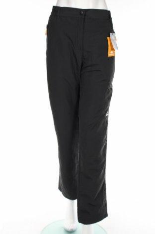 Дамски спортен панталон Nordcap