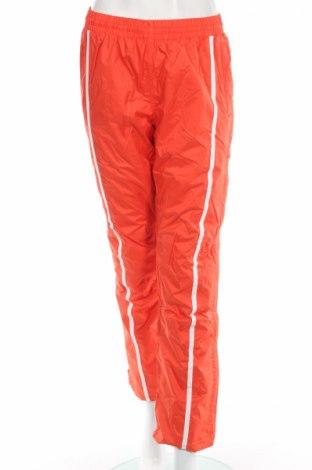 Дамски спортен панталон Reece