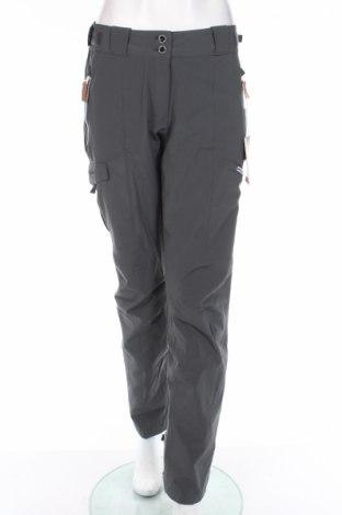 Дамски спортен панталон Twentyfour