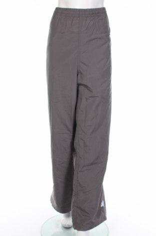 Дамски спортен панталон Vera