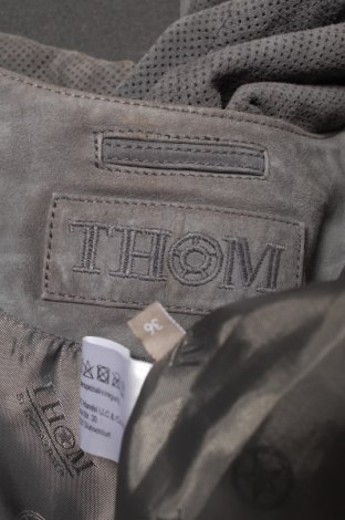 Дамско кожено яке Thomas Rath