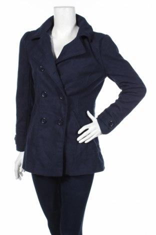 Palton de femei Ambiance