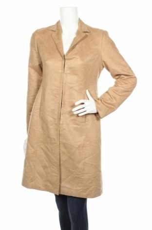 Дамско палто Beechers Brook