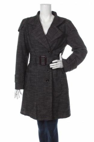 Дамско палто Bella Moda