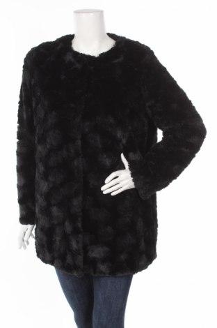 Дамско палто Edc By Esprit