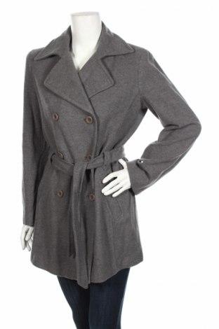 Дамско палто Etam