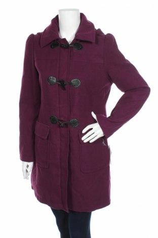 Дамско палто Lola Paltinger