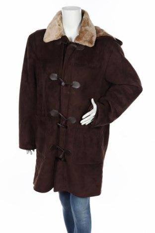 Дамско палто Milestone