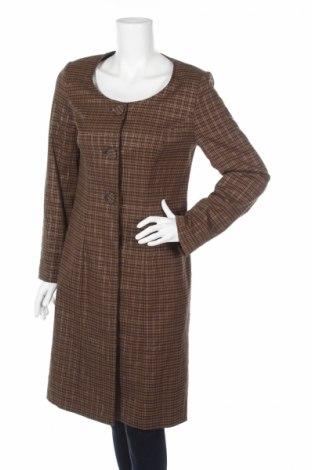Дамско палто Modeszene
