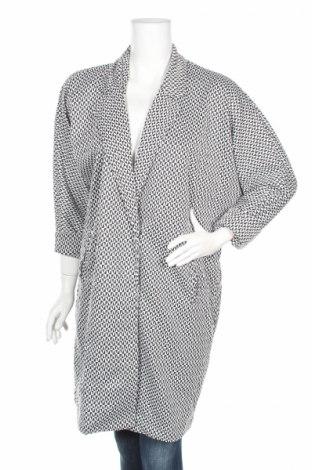 Дамско палто Steffen Schraut