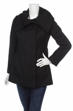 Дамско палто Stockh Lm
