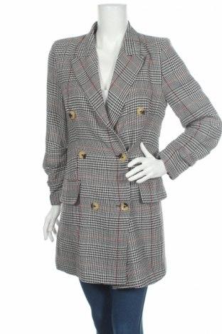 Дамско палто Sweewe