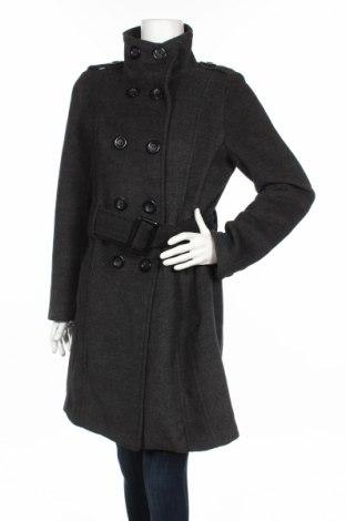 Дамско палто Vestino