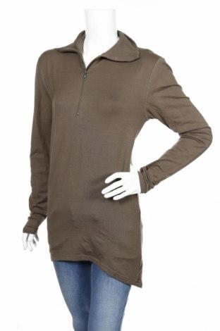 Дамска блуза Loffler