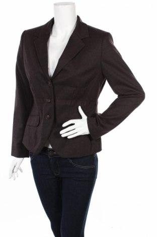Дамско сако Blanchelle