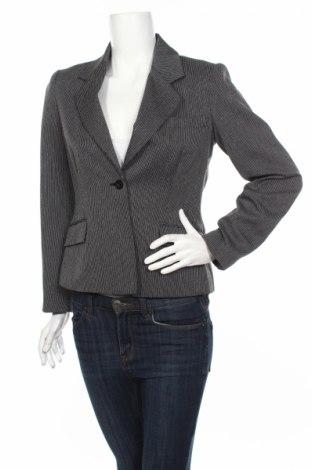 Дамско сако Woman's Fashion