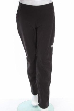 Pantaloni trening de femei Alpine Pro
