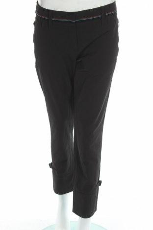 Дамски панталон Marc Cain Sports
