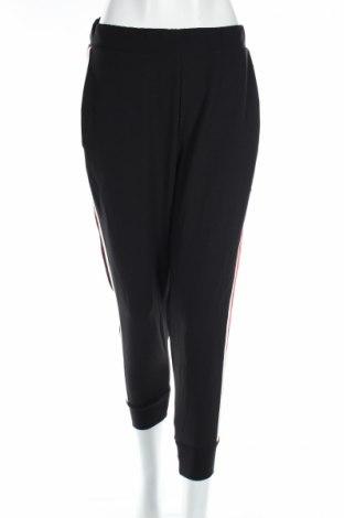 Damskie spodnie sportowe Zara
