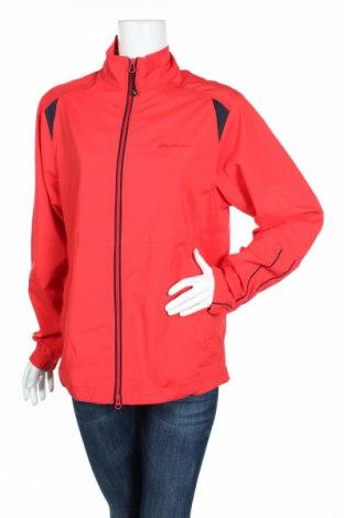 Дамско спортно горнище Joy Sportswear