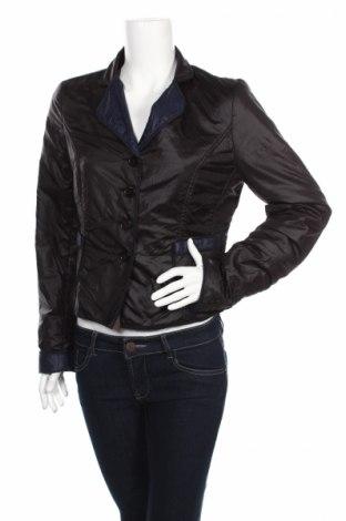 Дамско яке Twister, Размер M, Цвят Черен, Цена 10,32лв.