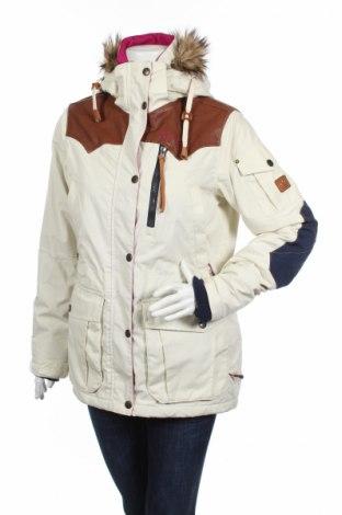 Дамско яке за зимни спортове Tenson