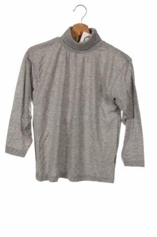 Детска блуза Dognose