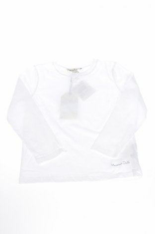 Детска блуза Massimo Dutti