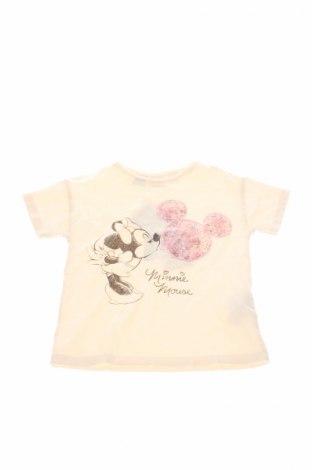 Παιδική μπλούζα Zara
