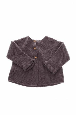 Dziecięcy kardigan Zara Knitwear