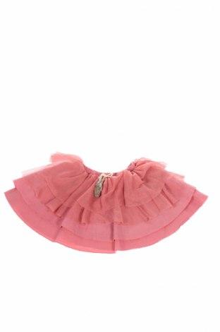 Dziecięca spódnica Zara
