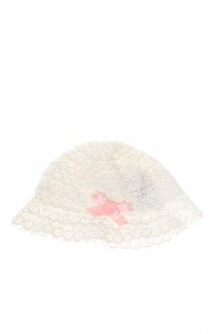 Детска шапка Primark