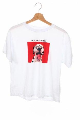 Παιδικό μπλουζάκι Zara Kids