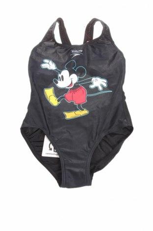 Gyerek fürdőruha Disney