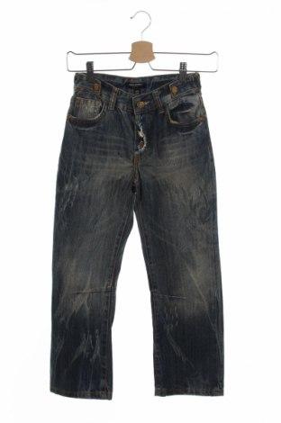 Dziecięce jeansy Dsquared2