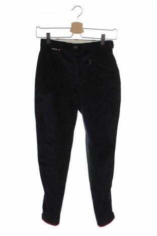 Pantaloni raiați de copii Euro Star